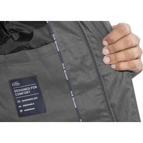 Five Seasons Tage Jacket Herren graphite melange